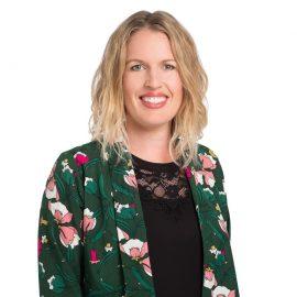 Jamie Bourke - Henderson Reeves Lawyers, Whangarei