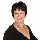 Kim Wilkinson - Henderson Reeves Lawyers