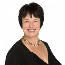 Kim Wilkinson - Henderson Reeves Lawyers
