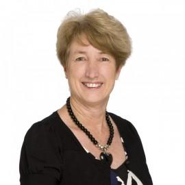 Pamela Lawson - Henderson Reeves Lawyers
