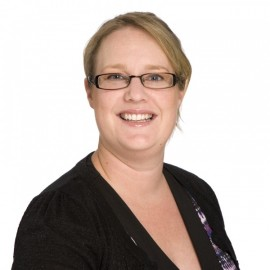 Shannon Boykett - Henderson Reeves Lawyers, Whangarei