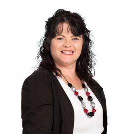 Vanassa McGoldrick - Henderson Reeves Lawyers, Whangarei