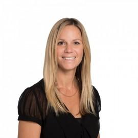 Jennette Overton - Henderson Reeves Lawyers