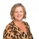 Robyn Wasson - Henderson Reeves Lawyers