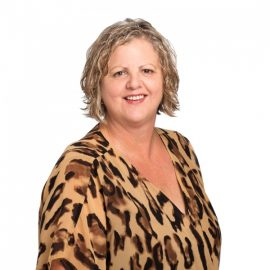 Robyn Wasson - Henderson Reeves Lawyers, Whangarei