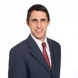Jeremy Browne - Henderson Reeves Lawyers, Auckland