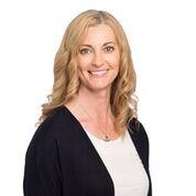 Karen Symons - Henderson Reeves Lawyers