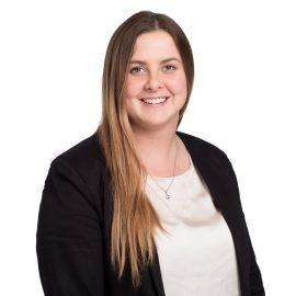 Javlyn Swan - Henderson Reeves Lawyers