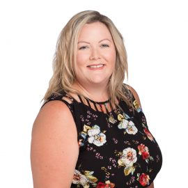 Jodi Knight - Henderson Reeves Lawyers, Whangarei