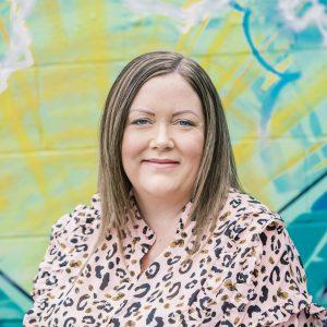 Jodi Knight