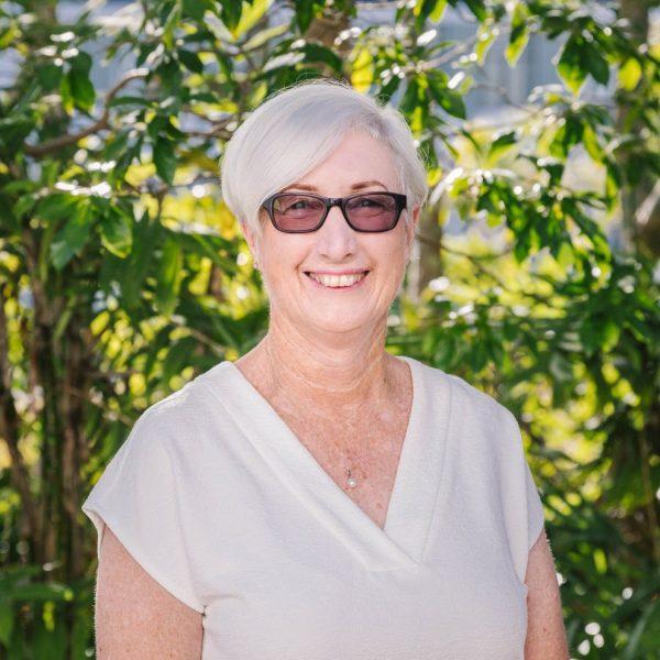 Pamela Lawson
