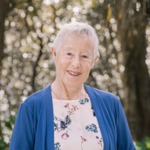 Colleen Prendergast