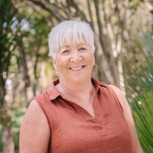 Cushla Hackett